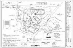 civil engineer home design civil engineering design consultants