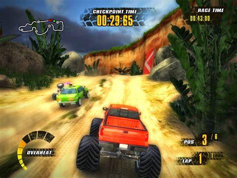 mini games full version for pc jungle racers download free games for pc 2014 free games