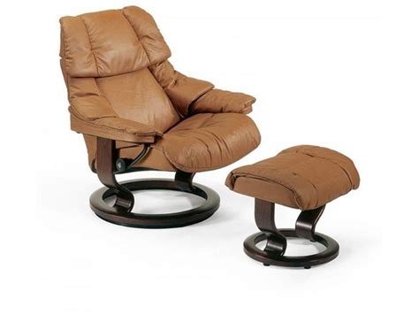 how much does a stressless recliner cost stressless recliner vegas chairs stressless ekornes