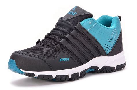 adidas reebok top 10 branded sports shoes below 500