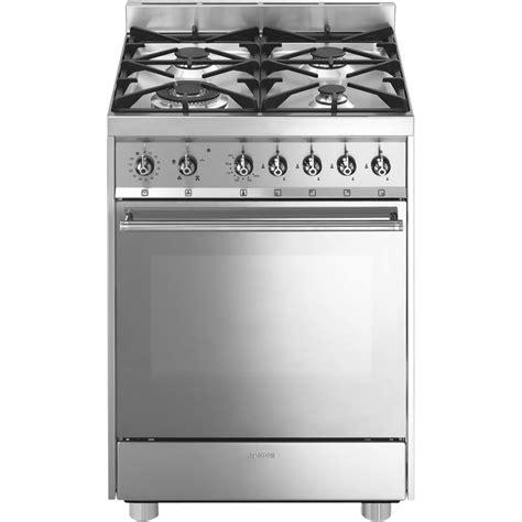 cucina a gas smeg cucine gas c6gvxi8 2 smeg it