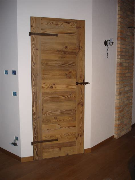 costruzione porta in legno emejing porta in legno contemporary acrylicgiftware us