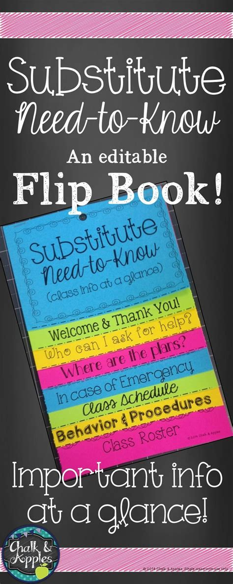 Substitute Info Flipbook Editable Flip Book Colored Paper Chang E 3 And Paper Free Editable Flip Book Template