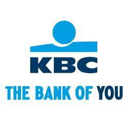 bank kbc personal banking savings and mortgages kbc bank kbc