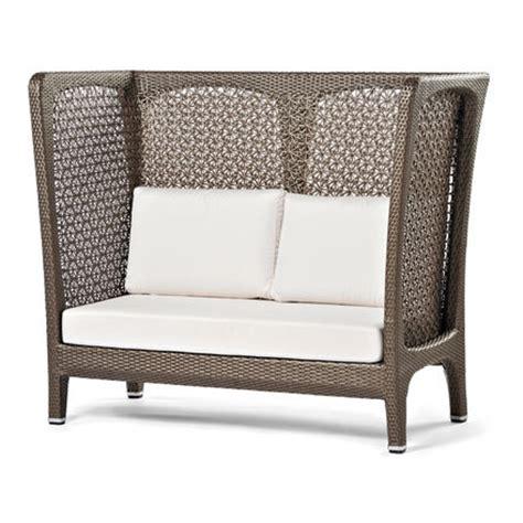 sofa mit hoher sitzhöhe sofa hohe lehne vibieffe class high back sofa