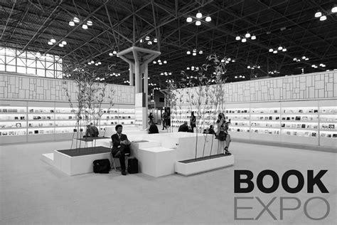 home improvement and design expo lakeville mn usa pavilion expo milano 2015 night interior design expo usa