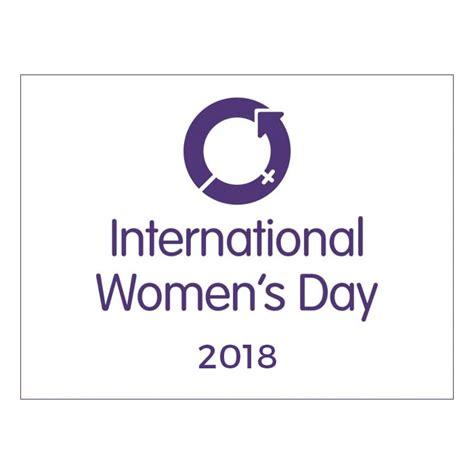 s day rating uk international women s day diversity house