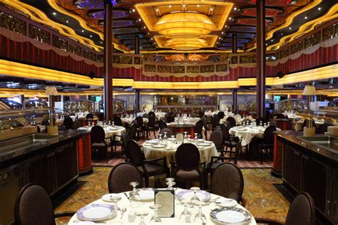 Carnival Freedom Cruise Review by Jim Zim