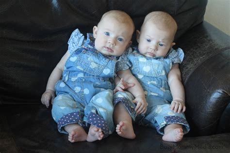 breastfeeding twins after c section what you need to know about nursing twins