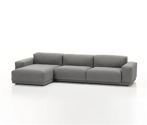 bettdecke größe 2 personen var hittar jag liknande soffa gr 229 liten divan byggahus se
