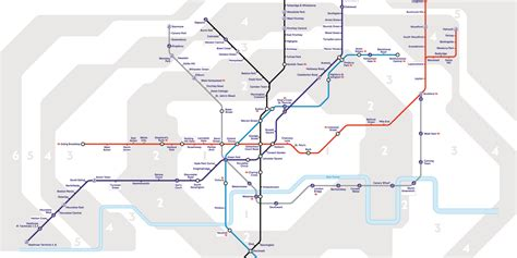 tube map 2015 northern line night tube map featuring 24 hour lines released by london