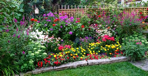 Top 28 Design Annuals Awesome Front Yard Flower Flowers For Gardens Perennials