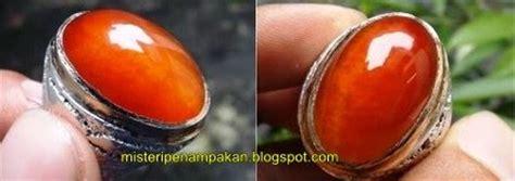 Batu Cincin Pandan Nanas Madu batu pandan nanas merah khasiat dan manfaatnya arti mimpi