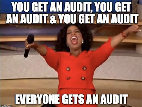 accounting memes 9 random accounting memes to get you through the day