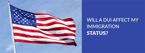 section 237 of the immigration and nationality act will a dui affect my immigration status pennsylvania