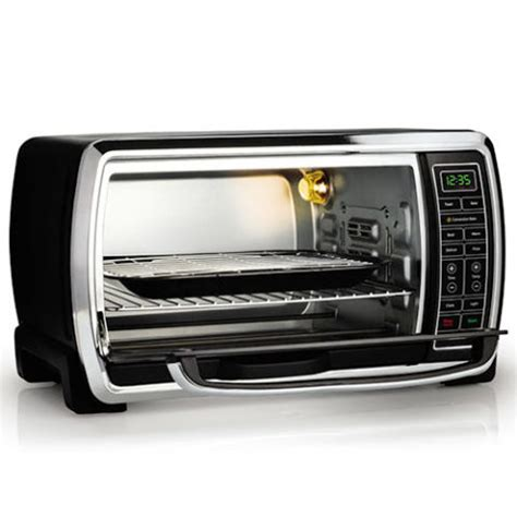 How To Roast Garlic In Toaster Oven 9 Best Toaster Oven Reviews 2017 Top Black Amp Decker