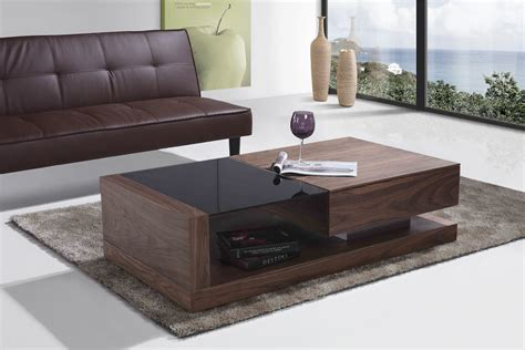 sofa table modern sofa table contemporary modern console tables