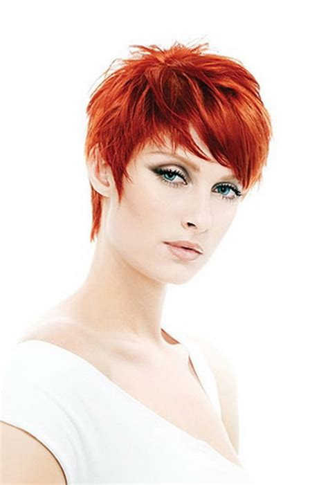 short wispy hair cuts for women in their 60 short wispy hairstyles for women short wispy hairstyles