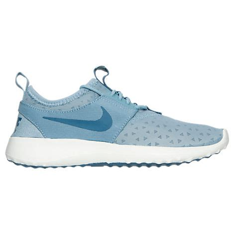 casual nike sneakers s nike juvenate casual shoes finish line