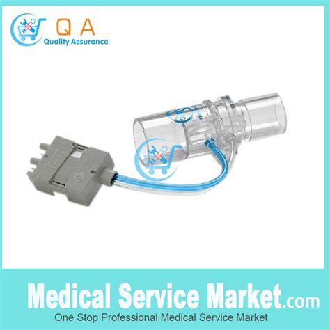aliexpress ge aliexpress com buy ge datex ohmeda transducer enhanced