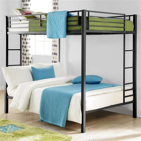 Meaning Of Bunk Bed 16 Different Types Of Bunk Beds Ultimate Bunk Buying Guide