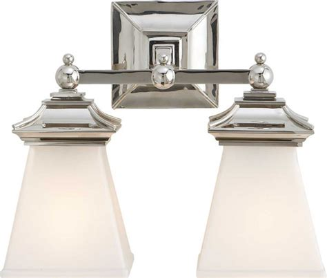 Traditional Bathroom Light Fixtures Chinoiserie Bath Light Traditional Bathroom Vanity Lighting By Circa Lighting