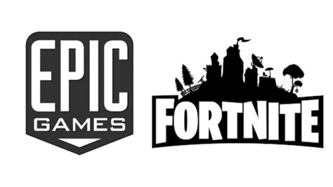 Epic Games Settle One Lawsuit, Continue Second   Cheat