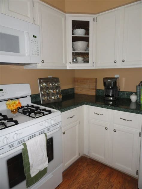 Coffee Color Kitchen Cabinets 17 Best Images About Paint Colors On Paint Colors Benjamin And Favorite Paint
