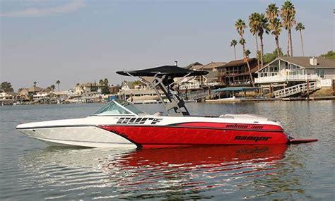 wakesurf jet boat sanger boats wakesurf boats wakeboard boats ski boats