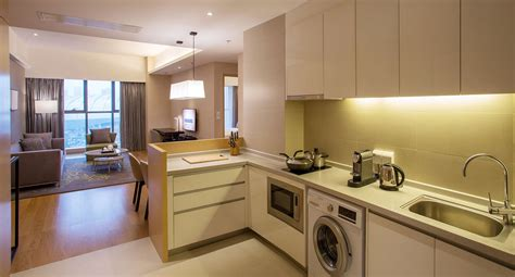 2 bedroom studio apartments luxury studio two bedroom apartments tianjin fraser place