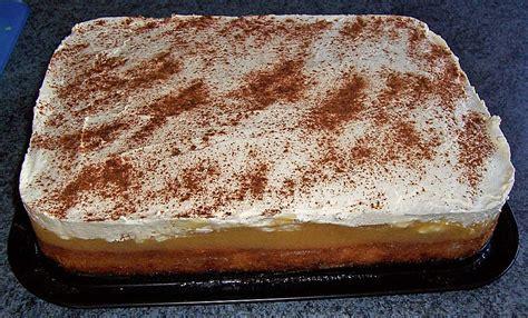 kuchen auf blech rezept fur kuchen auf dem blech beliebte rezepte
