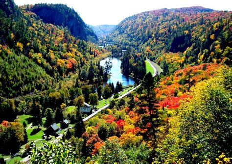 winter park boat tour schedule 3 day trip agawa canyon fall colours train tour from toronto