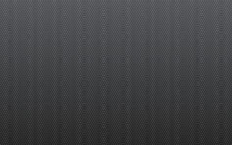 grey quality wallpaper high quality grey wallpaper full hd pictures