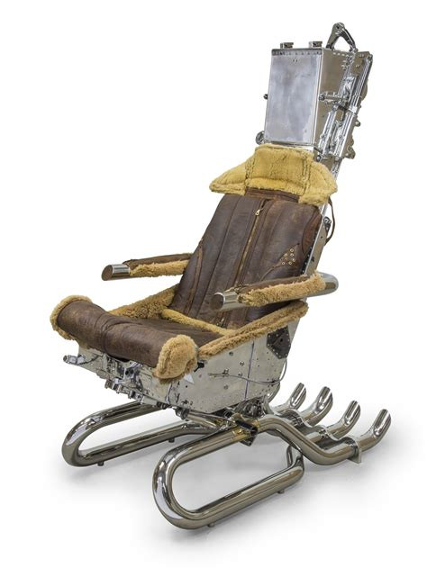 martin baker ejection seat office chair ejector seat chair