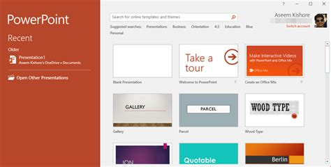 Create Powerpoint Template Online Lajmi Info Powerpoint Websites For Free