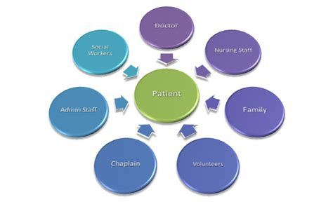 hospice and palliative care ehr and patient care software