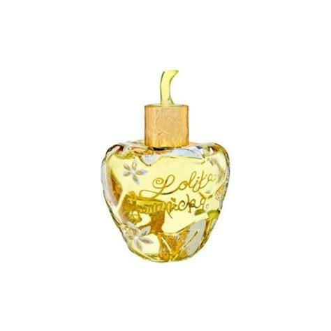 lempicka forbidden flower eau de parfum pour femme 100 ml notino fr
