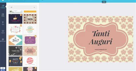 cornici per cartoline creare biglietti di auguri personalizzati da inviare o da