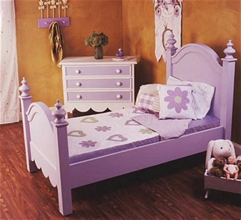 used twin beds shopping thrift stores for used twin beds for kids home