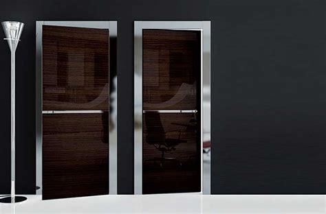 porte per interni porte interne porte d arredamento porte per interni dal