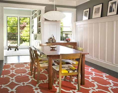 Kitchen Wainscoting Ideas by 39 Of The Best Wainscoting Ideas For Your Next Project