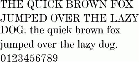 Wedding Bt Font by Wedding Text Bt Font Free