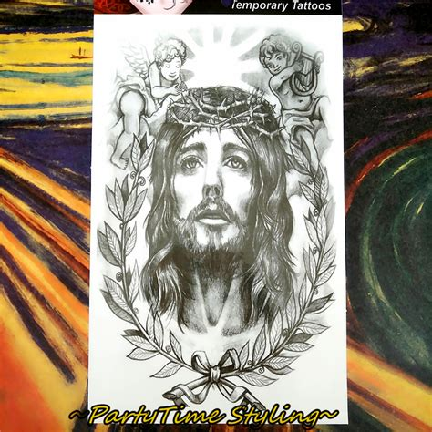 henna tattoos and jesus christ popular jesus buy cheap jesus lots from