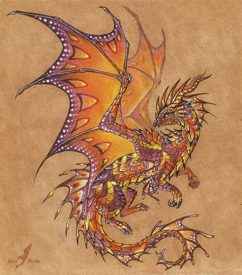 156 best dragon tattoo ideas 17 best ideas about designs on
