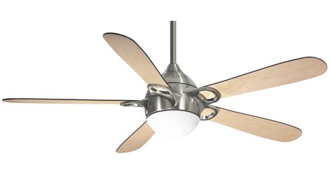 hunter fan phone number lugano hunter ceiling fan available in dubai