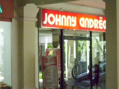 Makeup Di Salon Johnny Andrean Johnny Andrean Salon Kuta Spas Eventseeker