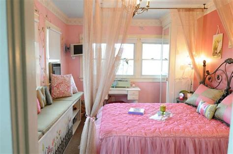 cute bedroom images cute teenage bedroom designs for girls bedroom furniture reviews
