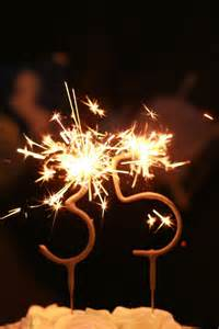 candle sparklers 17 best ideas about sparkler birthday candles on sparkler candles birthday candles