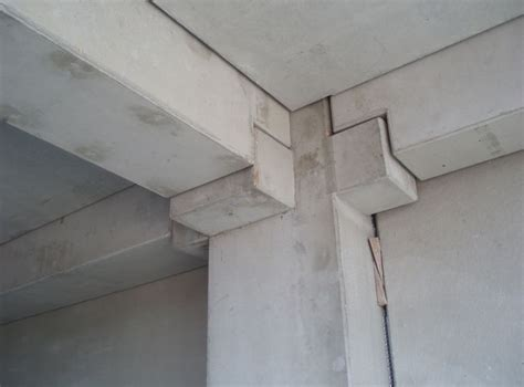 Corbel Joint corbel joint 28 images corbels bar supports cabinet joint precast column with corbels in