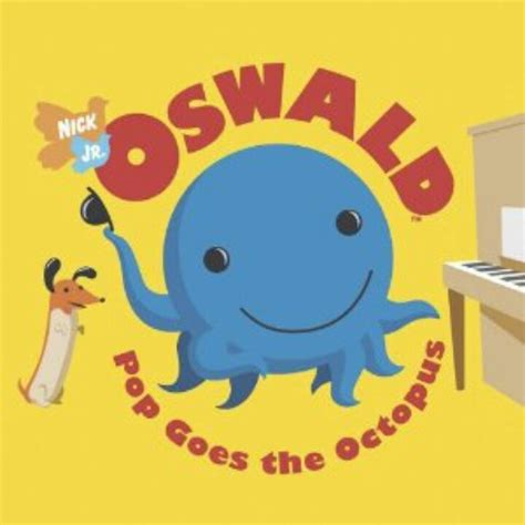 nick jr oswald coloring pages 27 best pbs kids characters images on pinterest pbs kids